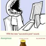 /b/tard thread view