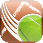 ico_ios-tennisbuddy