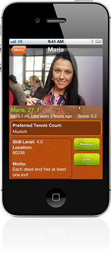 src_ios-tennisbuddy00